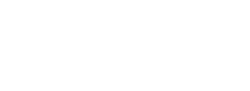 uknqt logo