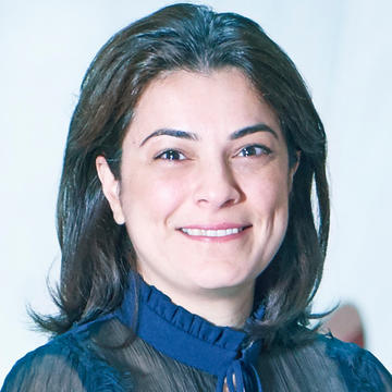 Elham Kashefi