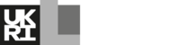 ukri epsr council logo horiz grayscalew